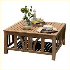 Patio Coffee Table Set Patio Coffee Table Set Charming Light Outdoor Coffee Tables You