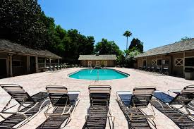 2 Bedroom Houses For Rent In Lakeland Fl 81 Apartments For Rent In Lakeland Fl Zumper