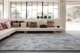 tappeti design moderni tappeti moderni design effeitalia