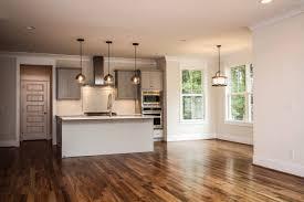 Laminate Flooring Charlotte Nc North Carolina Red Cedar Capital