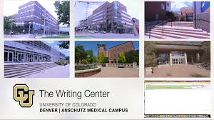 the writing center home the writing center university of