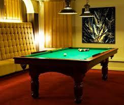 Pool Room Decor 46 Best Billiard Room Troizk Images On Pinterest Billiard Room
