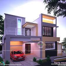 interior of a home highgrove house floor plan house interior house floor plans and