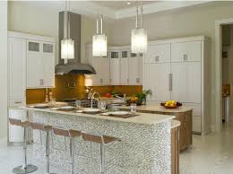 Pendant Lights For Kitchen Island Spacing Pendant Lighting Kitchen Island Kitchen Island Frosted Glass