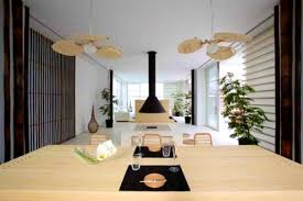 japan home decor home design inspirations japan home decor part 36 modern japanese decor bedroomfascinating modern ese