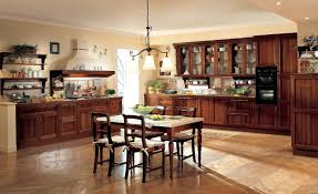 classic kitchen cabinet u2013 sequimsewingcenter com
