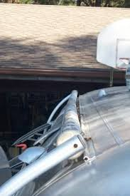 Awning Roller Tube My Awning Tube Is Bent Question Airstream Forums