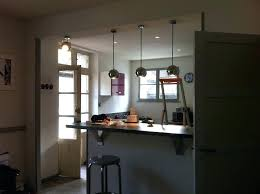 spot led encastrable plafond cuisine spot led encastrable plafond cuisine spots encastrables cuisine at