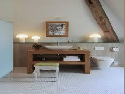 delectable 60 bathroom light fixtures high end decorating design