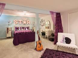 chambre rock rock room classique chic chambre d enfant cleveland