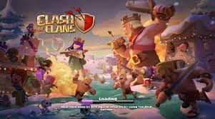 game coc sudah di mod royalwar clash of clans private server 9 434 4 updated tomzpot