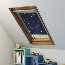 Velux Window Blinds Cheap - velux ggl 808 dimensions perfect velux roof blind vfe ggl with