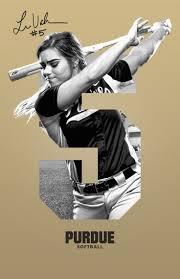 best 10 sports graphic design ideas on pinterest sport design