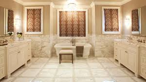 bathroom design los angeles bathroom gorgeous bathrooms interior design ideas small astounding