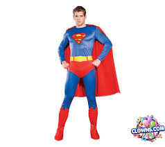 clowns for birthday in ny superman character for birthday party ny kids party characters