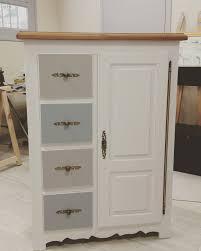 changer porte cuisine refaire un meuble en bois idées design relooker cuisine formica