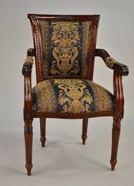 vintage sofas and chairs classic english furniture and antique restoration nahas decoration
