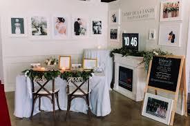 wedding photobooth wedding show booth aimeedelalande photography