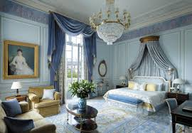 french interior french inspired interior design and décor ideas paint pattern