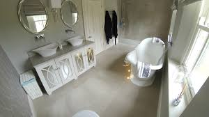 mdc tiles and bathrooms magherafelt northern ireland