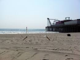 jersey shore beach weddings how to have a beach wedding at the