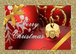 christmas cards photo merry christmas card digital by blair wainman