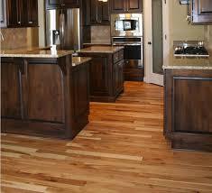Water Damaged Kitchen Cabinets Kitchen Floor Samples U2013 Modern House