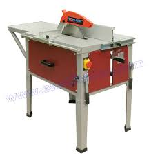 bench for circular saw east field power tools from china