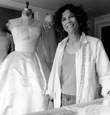 custom wedding dress about rachel custom wedding dressmaker u2014 foxglove custom bridal