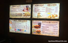 Six Flags Movies Showtimes 8 Tips For Rainy Day Fun At Six Flags America Jays Sweet N Sour Life