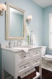 coastal bathroom ideas bathroom design light blue bathrooms coastal bathroom ideas