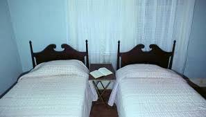 how to attach twin beds to a king headboard homesteady