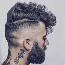 hair style for a nine ye 97 best barber life images on pinterest hairstyles masculine