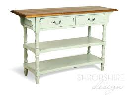 Pine Console Table Country Pine Console Table Country Console Table