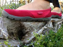 Most Comfortable Sneakers Ever The 25 Best Most Comfortable Shoes Ideas On Pinterest
