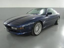 bmw 800 series 1991 blue bmw 8 series 850i r 1 249 000 for sale in randburg