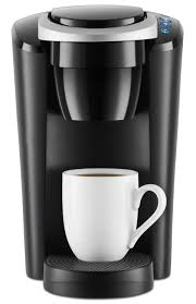 keurig k compact single serve coffee maker walmart com