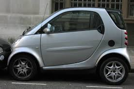 small car small car pictures hd wallpapers pulse