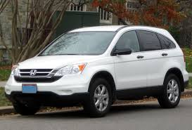 2010 honda cr v owners manual pdf 2010 honda cr v lx best and