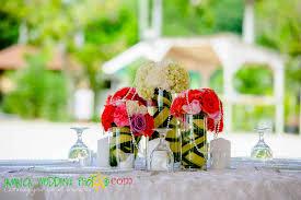 wedding flowers jamaica jamaican wedding jamaica weddings