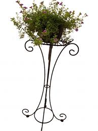 plant stand uniquell pot stand photos inspirations flower with
