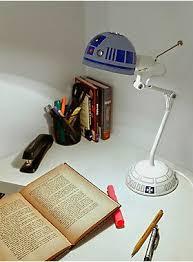 Small Battery Desk Lamp Best 25 Small Desk Lamp Ideas On Pinterest Desk Light Small