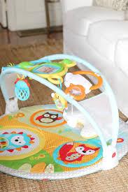 baby cribs black friday sale skip hop u0027s black friday deals lauren mcbride