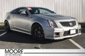 cadillac cts v all wheel drive 2013 cadillac cts base 2dr all wheel drive coupe for sale