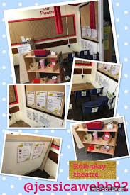 30 best role play areas images on pinterest role play areas