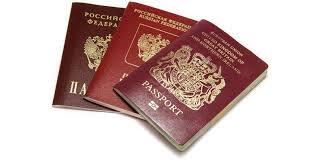 travel documents images Travel documents arik air official website jpg