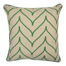 Throw Pillows by Basics Of Choosing Throw Pillows For Your Sofa