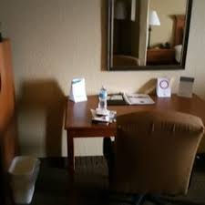 Comfort Suites Seaworld San Antonio Comfort Suites North Ih 35 47 Photos U0026 16 Reviews Hotels