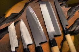 best budget kitchen knives best budget kitchen knives 100 images kitchen room cheap