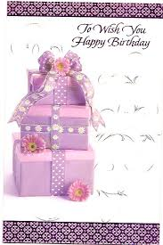 doc 600379 free funny birthday cards for her u2013 free e birthday